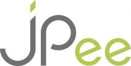 Logo-JPEE-CS3