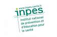 Logo_INPES