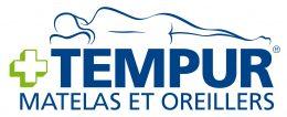Tempur-Logo-fin_FR