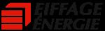 eiffage_energie