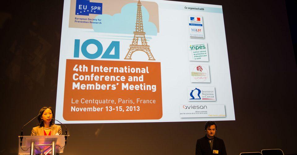 agence organisation congrès événements incentive séminaires Caen