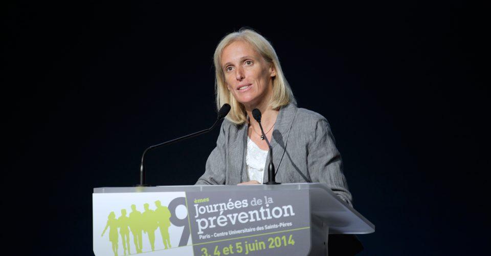 agence événementielle organisation événements Caen