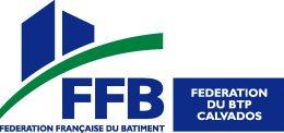 logo FFB14