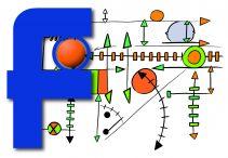 logo_fouchard_couleur