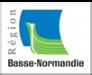 logo_large_basse_normandie_hover