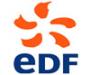 logo_large_edf_hover_505