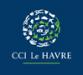 logo_large_havre_hover