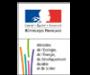 logo_large_republique_hover