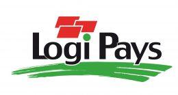 logo_logipays