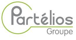 logo_partelios_groupe