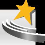 logo_quisommesnous