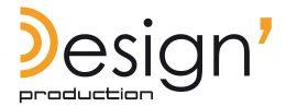 logo_dp_web