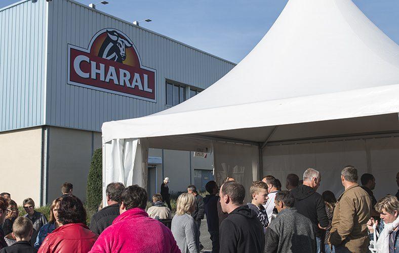 agence événementielle spécialisée organisation soirée entreprise caen paris normandie iso 20121