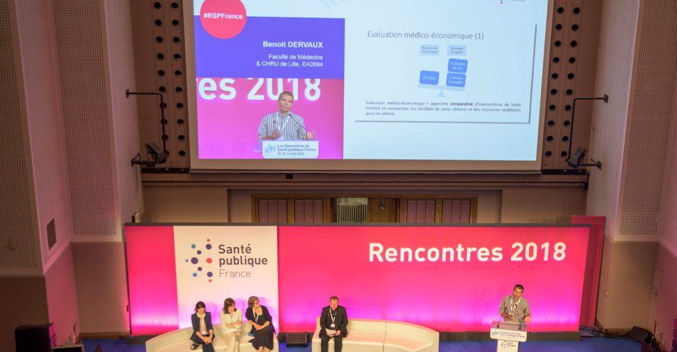 agence organisation rencontres plénières sessions ateliers paris